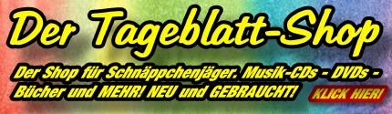 Tageblatt-Online-Shop-Beseuchen-1-19
