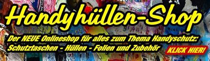 Handytaschen-Shop-1-19-2